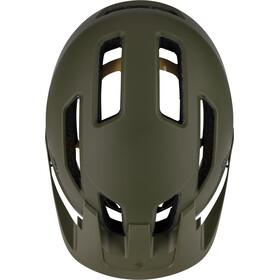 Sweet Protection Dissenter MIPS Helmet matte olive drab